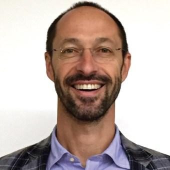 Danilo Togninalli
